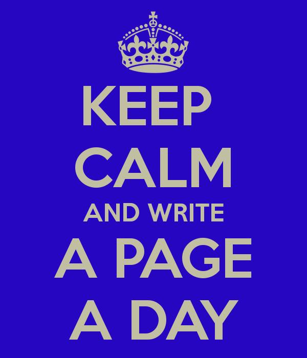 keep+calm+and+write+a+page-1